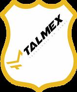 TALMEX.png