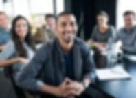 Starkes Team Weiterbildung Heilpädagogik Innovation HP+