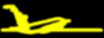 OJF Logo CL.png