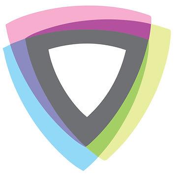 plastikon_logo_triangle.jpg