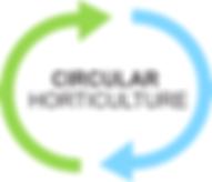 circular horticulture logo.png
