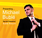 Bublé_poster_2018_pic_Resized.png
