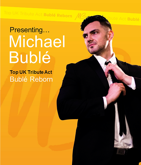 Bublé_poster_2018_pic.png