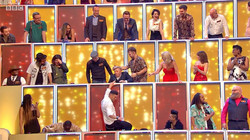 All-Together-Now-chaos-Rob-Beckett-climbed-up-the-BBC-set-before-falling-1228925.jpg
