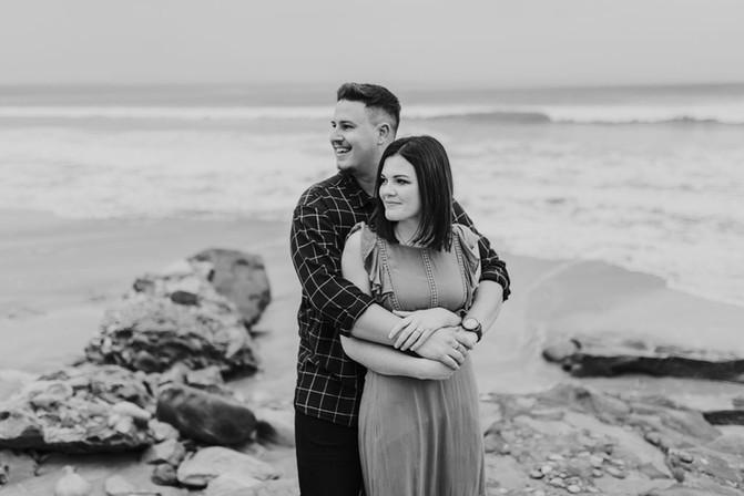 Wilmar & Ilanie | E-Shoot