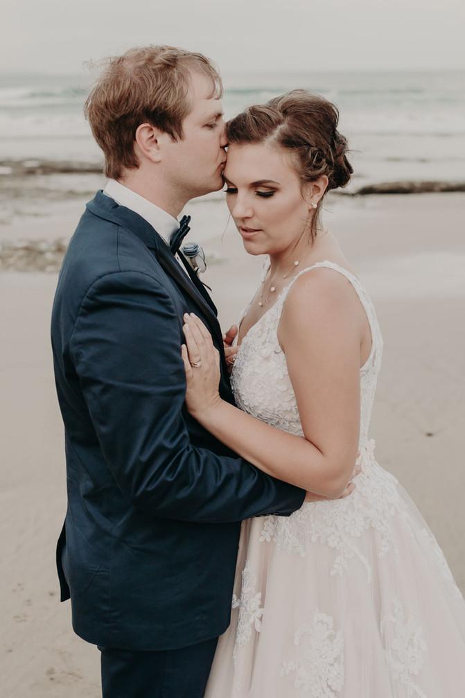 Schalk & Melinda | Wedding
