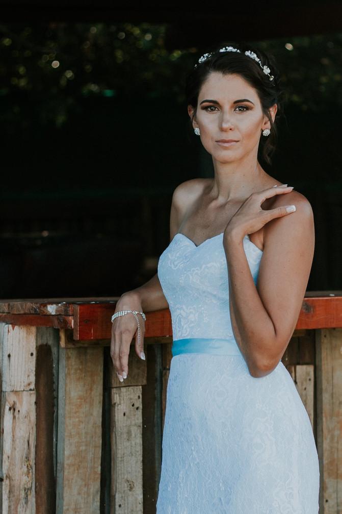 Neschka   Bridal Styled Session 4