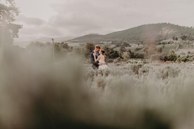 Gert & Julie | Wedding