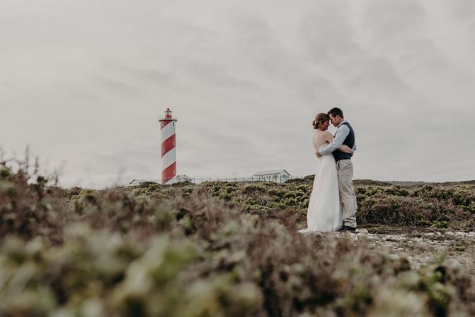 Kevin & Ankia | Wedding