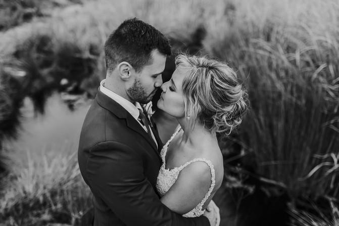 Henco & Irna | Wedding
