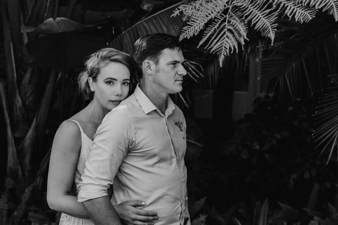 Kobus & Elizna | Wedding