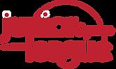 2020_Junior-League-of-Ogden_Logo_Red.png
