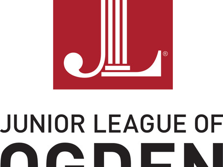 Council Update: Junior League New Brand Conveys Powerful Message