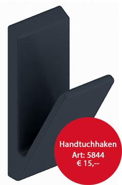 5844 Handtuchhacken.png