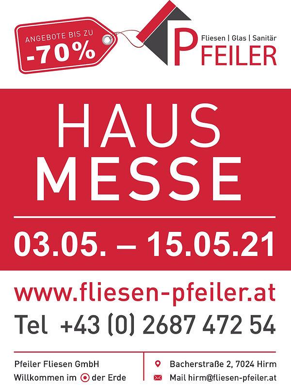 A1_Plakat_Hausmesse_05_2.jpg