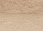 6584B (30x120,8x2 cm Outdoorfliese)