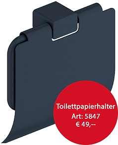 5847 Toilettpapierhalter schwarz.png