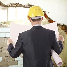 Badezimmer, Planung, Sanierung