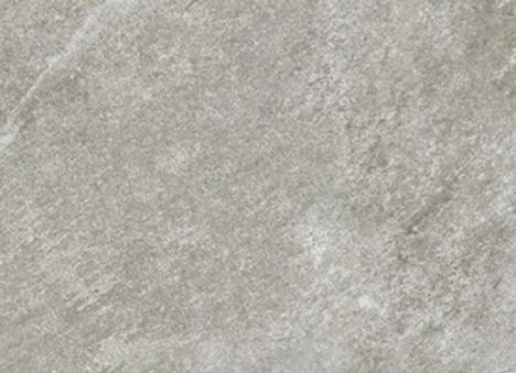 6354L (60x60x2 cm Outdoorfliese)