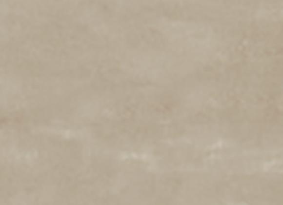 4966B (60x60 cm Bodenfliese)