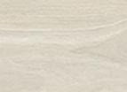 4513B (40x120x2 cm Outdoorfliese)