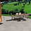 Thumbnail: 6429L (60x60x2 cm Outdoorfliese)