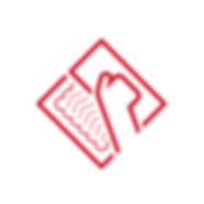 sanieren_symbol_2.jpg