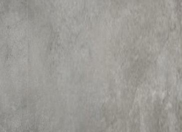 4977 (60x60 cm Outdoorplatte)
