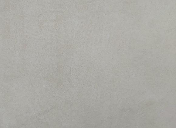 5482L (30x60 cm Bodenfliese)