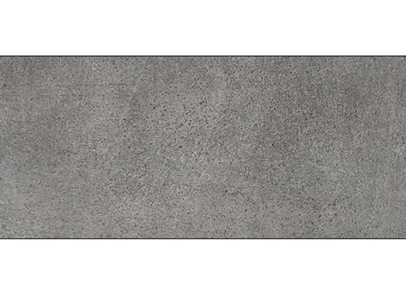 5485L (30x60 cm Bodenfliese)