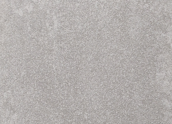 5681L (30x30 cm Bodenfliese)