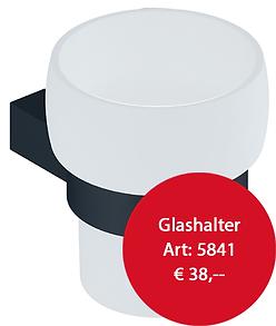 5841 Glashalter schwarz.png