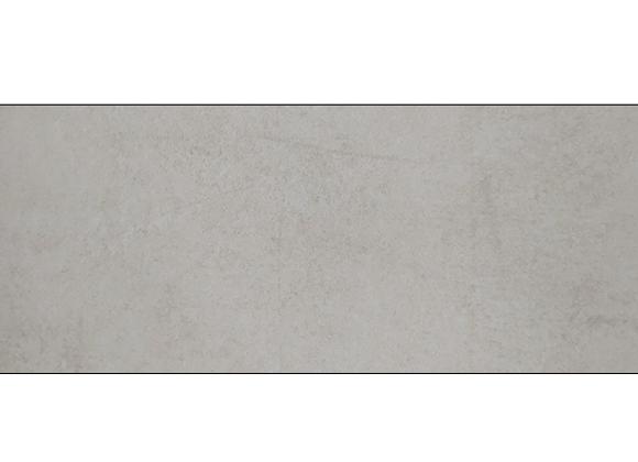 5483L (30x60 cm Bodenfliese)