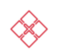 verlegen_symbol.jpg