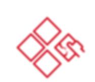 rep_symbol.jpg