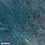 Thumbnail: 6110B (60x120 cm Bodenfliese)