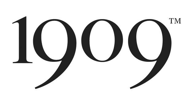 1909_logo_TM.jpg