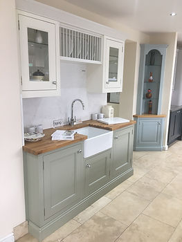 kitchen shoroom wilmslow kitchen interiors