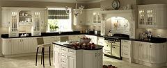 denton kitchen