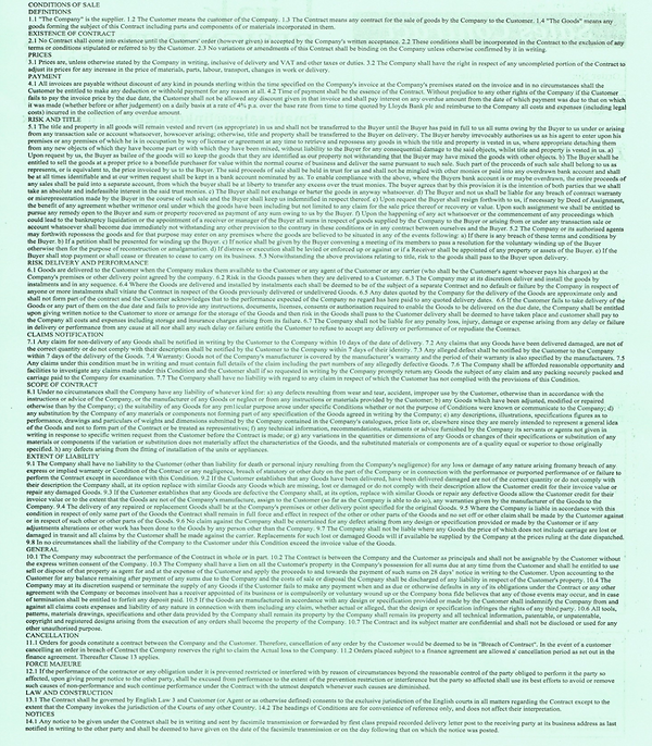 terms and conditions of sales.png