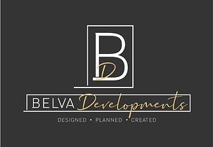 Belva Developments logo