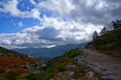 Camino_Peñalara