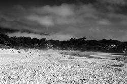 Carmel by the sea II