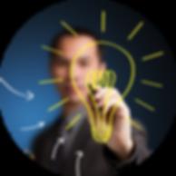 entrepreneur-ideas-150x150.png