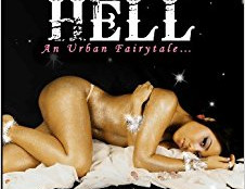 Deja Blaise starring as Shay in Heaven's Hell!
