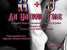 R+J An Uncivil Tail