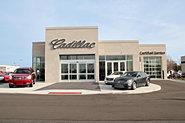 car dealership design dealership architects showroom. Black Bedroom Furniture Sets. Home Design Ideas