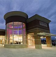 Puente Hills Honda >> Car Dealership Design | Car Dealership Architects | Nudell Architects