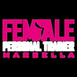 Female Personal Trainer Marbella
