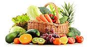 nutrientsinavegandiet2.jpg